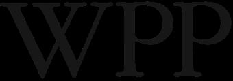 WPP Group