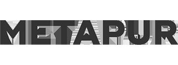 Metapur AG