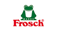 Frosch