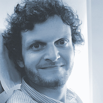 Manuel Kistner
