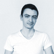Alexander Stoimenov