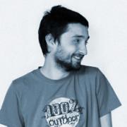 Ludmil Simeonov