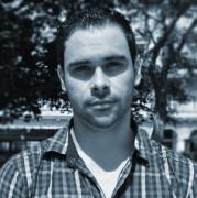 Hector Blanco