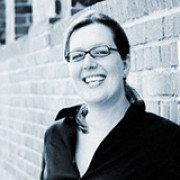 Anja Hahn