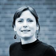 Liane Kuhnke